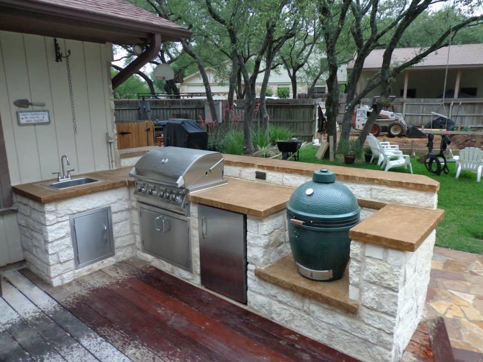 bge-kitchen