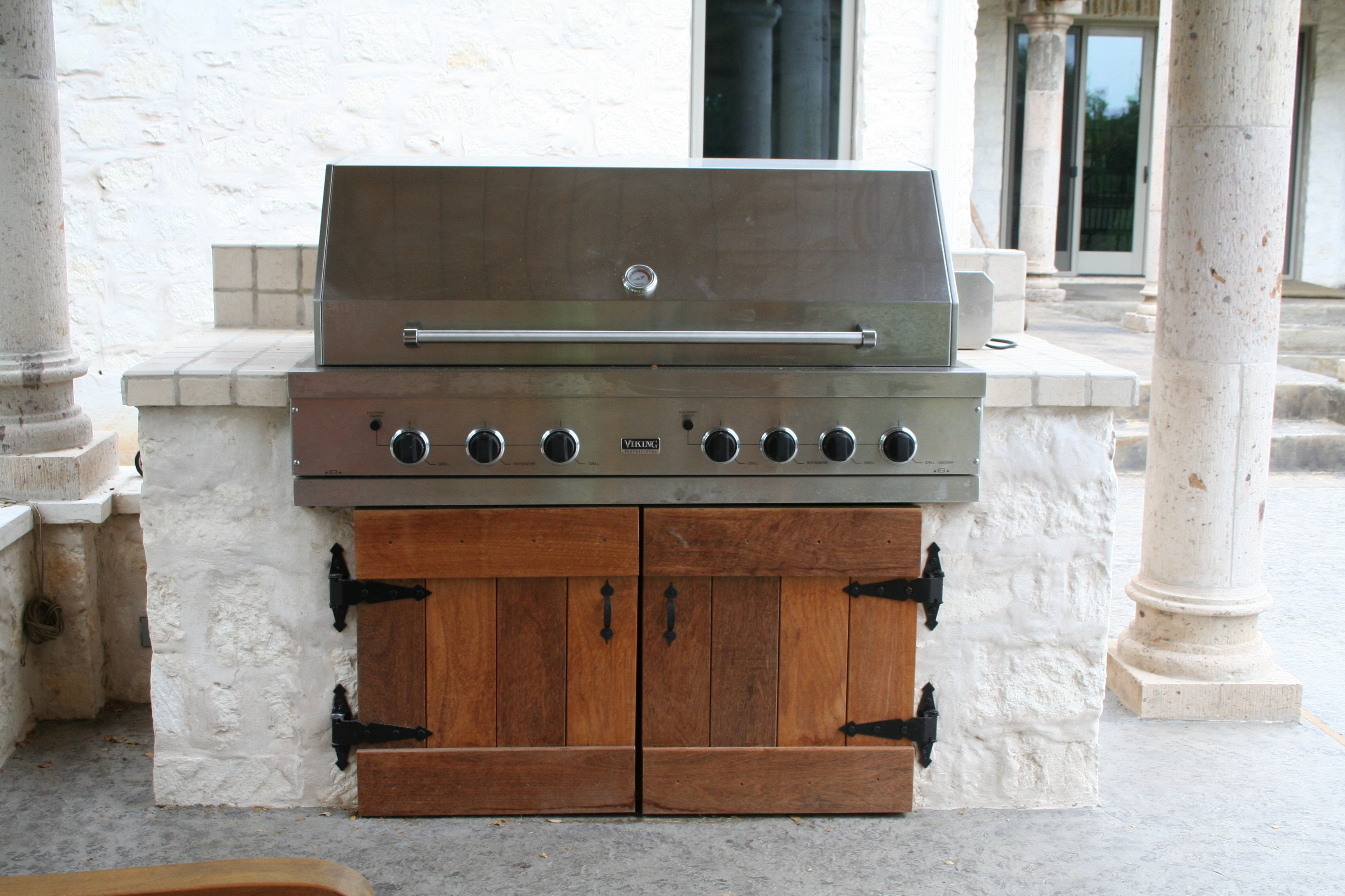 grill-4
