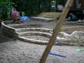 spring-summer2010-015
